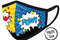 Wow Pow Design