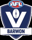 G21-and-AFL-Barwon-Regional-Strategy