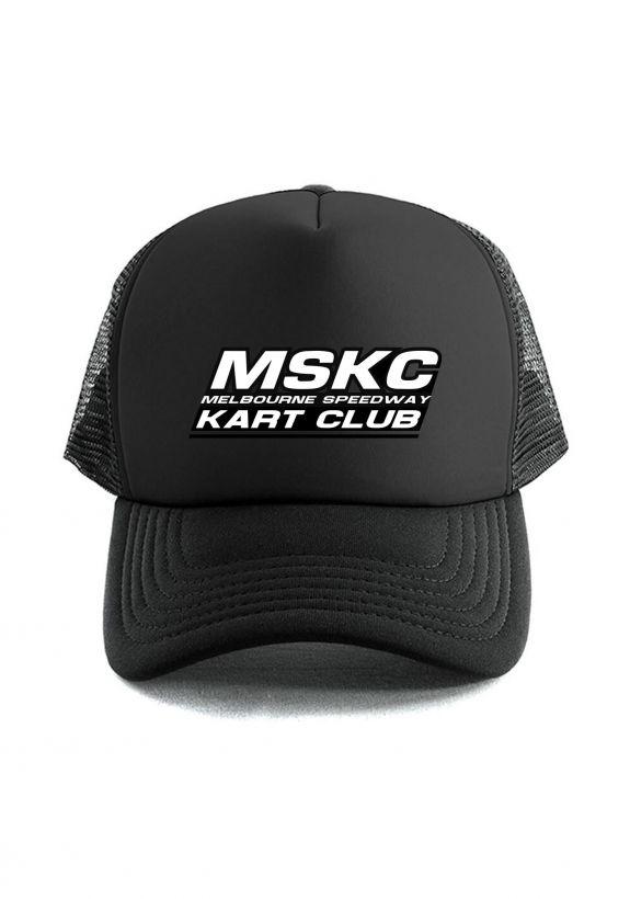 MSKC hat