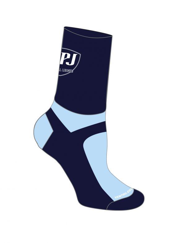 MPJ Socks 02