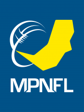 MPNFL